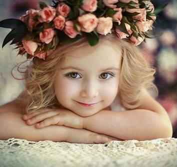 coronas de flores para ninas (5)coronas de flores para ninas (5)