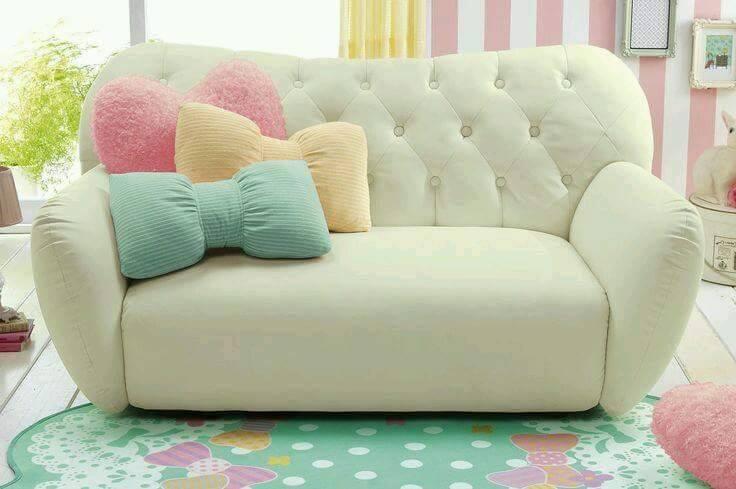 Dyi cojines y cuadros decorativos para nina 11 curso for Arreglos decorativos para hogar