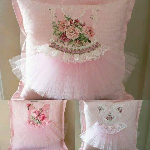 Dyi cojines y cuadros decorativos para nina 23 curso for Arreglos decorativos para hogar