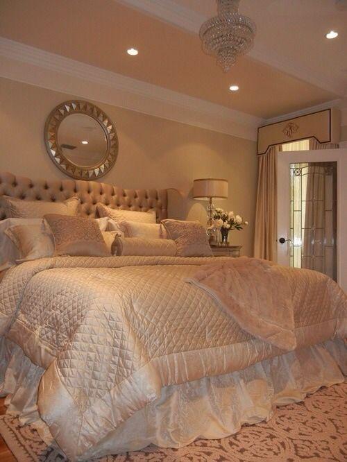 Ideas para decorar tu cama con cojines 3 curso de - Decorar cama con cojines ...