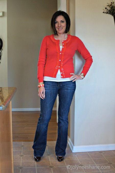 outfits con outfits con jeans para mujeres maduraspara mujeres maduras (20)