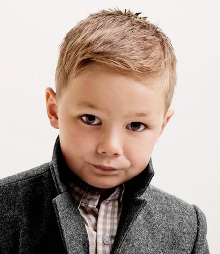 Cortes de cabello para niños 2018 (6)