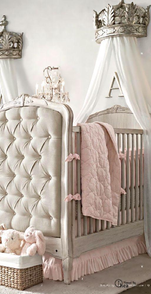 Decoracion de interiores estilo frances para bebes 34 for Clases de decoracion de interiores