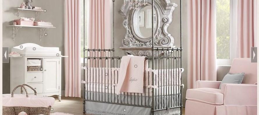 Decoracion de interiores estilo frances para bebes curso - Estilos decoracion de interiores ...