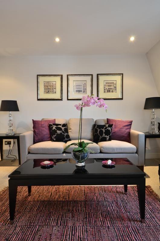 Decoracion salas minimalistas for Decoracion de salas pequenas minimalistas