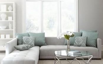 Decoracion de salas minimalistas