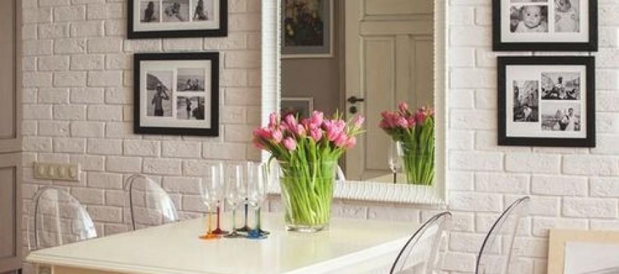 Dise os para el hogar en piedra blanca curso de for Disenos para el hogar
