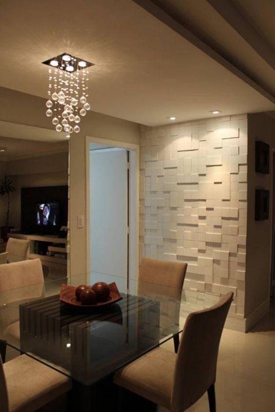 Dise os para el hogar en piedra blanca 9 curso de for Disenos para el hogar