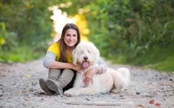 Ideas de fotos para tu mascota
