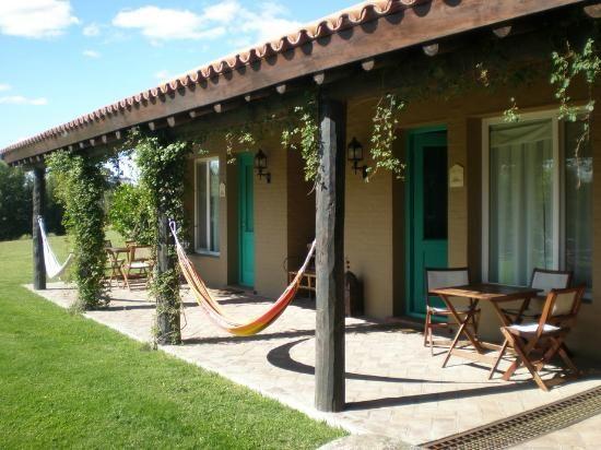 Ideas para casas cheap find this pin and more on ideas - Ideas casas de campo ...