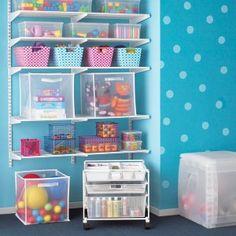 Ideas para decorar cuarto de juegos infantil (22) - Curso de ...