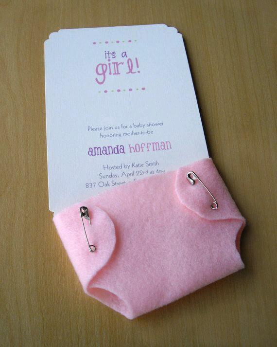Invitaciones Para Baby Shower (17)