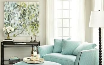 Piezas clave en la decoracion de tu hogar