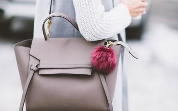 Top 10 de las mejores bolsas de diseñador