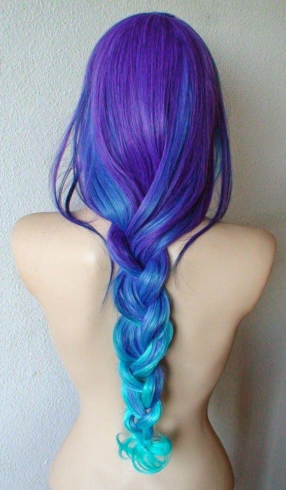 Top 10 tendencias de color de cabello 2016 (12)
