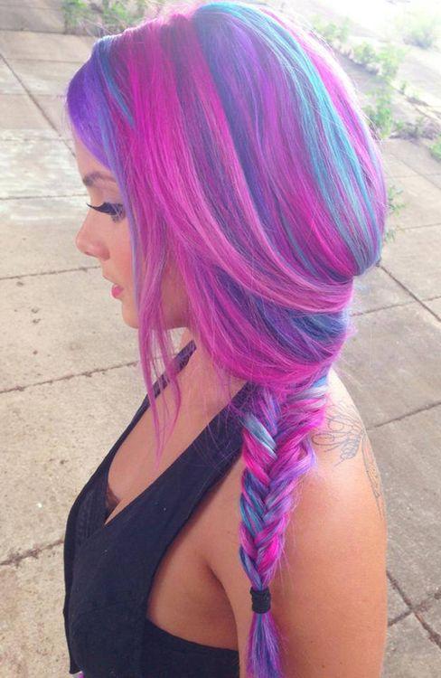 Top 10 tendencias de color de cabello 2016 (16)