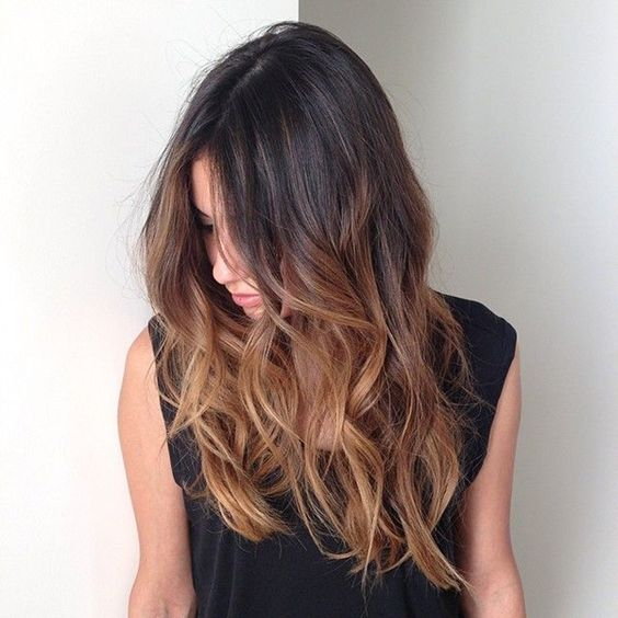 Top 10 tendencias de color de cabello 2016 (17)