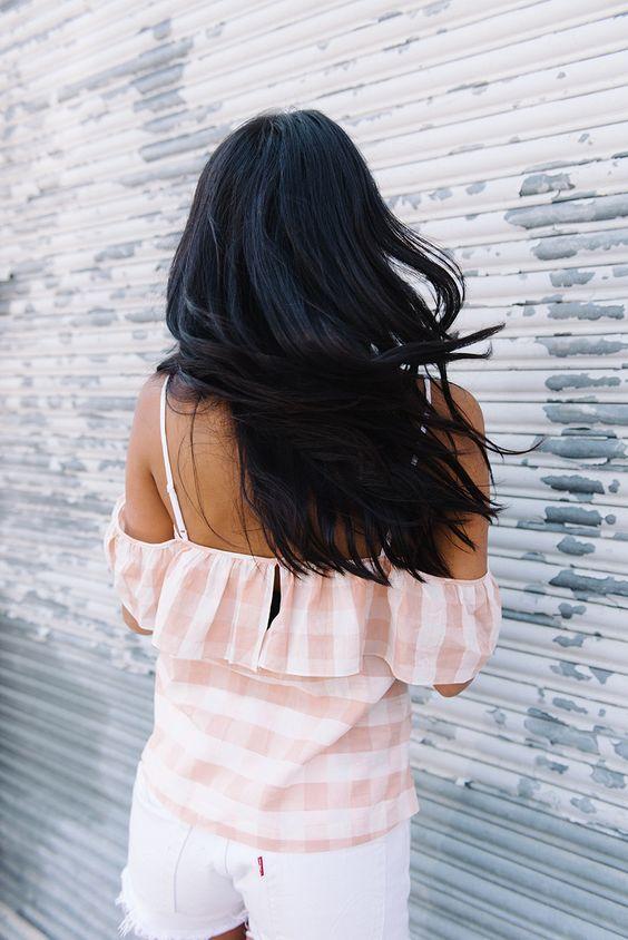 Top 10 tendencias de color de cabello 2016 (18)