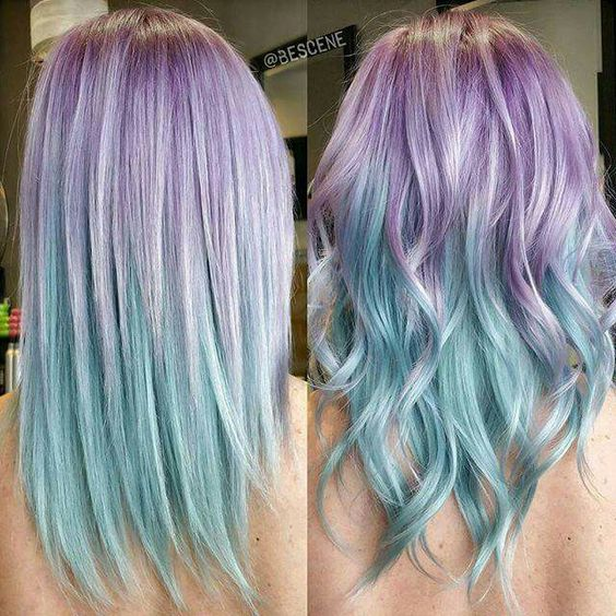 Top 10 tendencias de color de cabello 2016 (21)