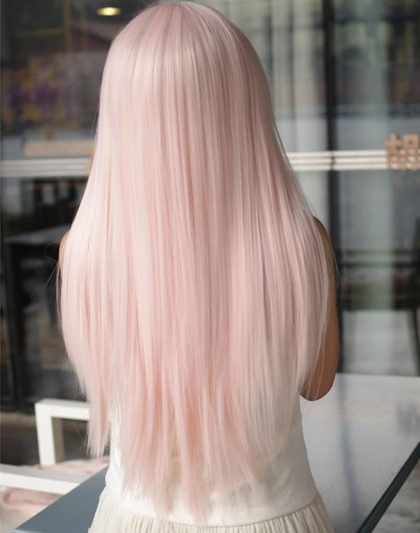 Top 10 tendencias de color de cabello 2016 (24)