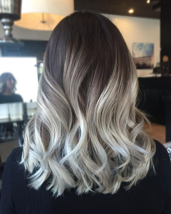 Top 10 tendencias de color de cabello 2016 (7)