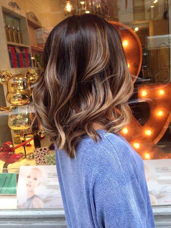Top 10 tendencias de color de cabello 2016 (9)