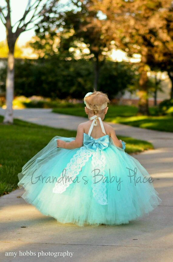 Vestidos Para Ni 241 As Estilo Princesa 20 Curso De Organizacion Del Hogar Y Decoracion De Interiores