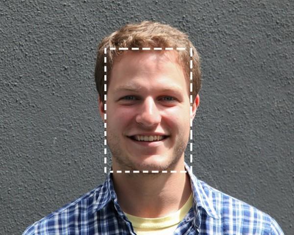 corte de cabello para hombre con rostro cuadrado 2018
