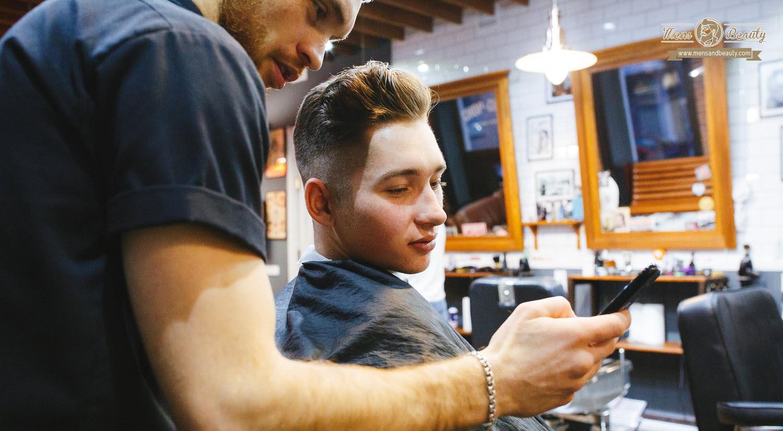 cortes de cabello para adolescentes 2018 (5)