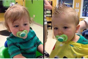 cortes de cabello para bebes 2018 (4)