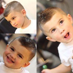 cortes de cabello para bebes 2018 (5)