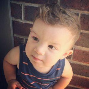 cortes de cabello para bebes 2018 (9)