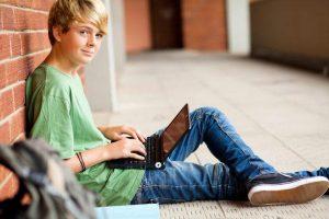 cortes de cabello para hombres adolescentes estilo tupes 2018