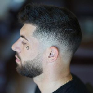 cortes de cabello para hombres corte con textura -textured crop (2)