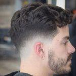 cortes de cabello para hombres corte con textura -textured crop (3)