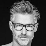 cortes de cabello para hombres maduros 2018 (2)
