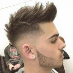 cortes de cabello para hombres segun el Estilo 2018 (1)