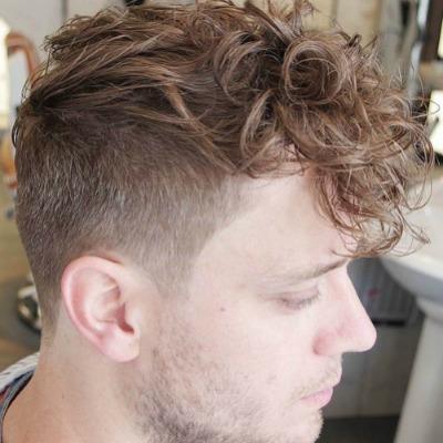 cortes de cabello para hombres segun el Estilo 2018 (5)