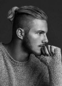 cortes de cabello para jovenes 2018 (2)