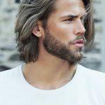 cortes de cabello para jovenes 2018 (3)