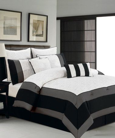 Decoracion de camas con cojines curso de organizacion - Decorar cojines ...