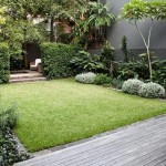 Ideas para tu jardin curso de organizacion del hogar y for Ideas para tu jardin paisajismo