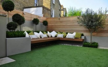 Ideas para tu jardin