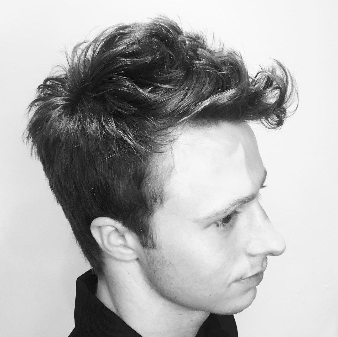 productos para el cuidado del cabello para hombres 2018 (2)