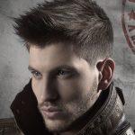 productos para el cuidado del cabello para hombres 2018 (3)