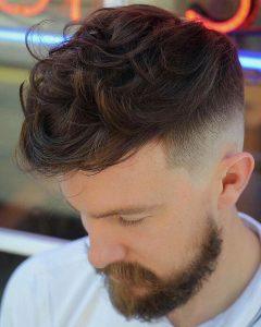 productos para el cuidado del cabello para hombres 2018 (5)