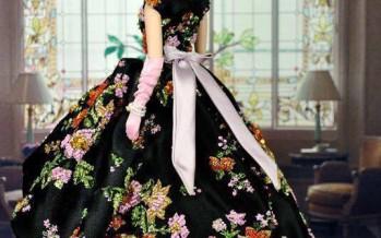 Colecciones de muñecas barbie