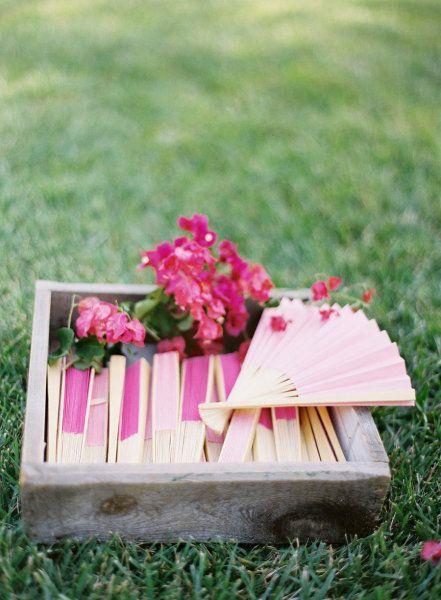 Detalles para los invitados a tu boda 14 curso de - Los detalles de tu boda ...