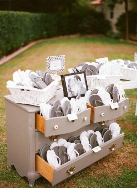 Detalles para los invitados a tu boda 7 curso de - Los detalles de tu boda ...