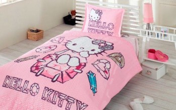 Edrerones Hello Kitty